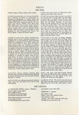 File:1965westhampton2.JPG