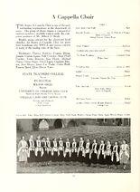 1939 farmvillevirginian 118