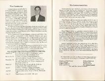 1990 xmas 22-23