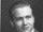 Arthur E. Barnard