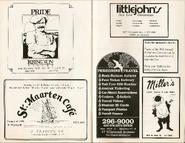 1990 xmas 24-25