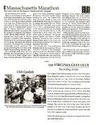 Newsletter spring 1993 4.jpeg