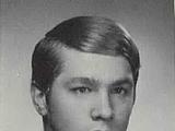 Roger D. Gough