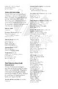 2014 xmasprogram 09
