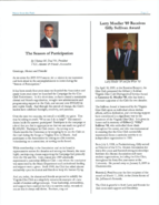 2009-fall-newsletter 4