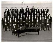 19601961club