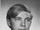 James W. Bradshaw