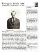 Newsletter spring 1993 2.jpeg