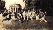 Bosher-macwellford-lawn-193536