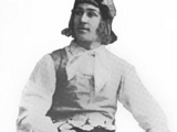 Thomas L. Dabney