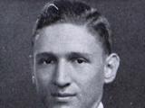 Kenneth Seaman Giniger