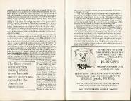 1990 xmas 18-19
