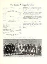 1939 farmvillevirginian 119