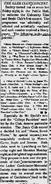 Collegetopics-1890-04-16-gleeclubconcert