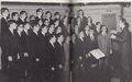 Gleeclub 1960.jpg