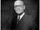 Gustave A. Breaux, Jr.