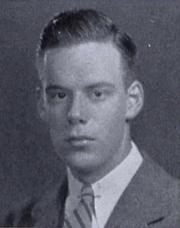 William noland berkeley jr
