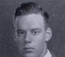 William Noland Berkeley Jr.