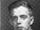 Edwin Guernsey