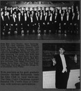 1991-corks-glee-group