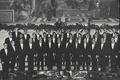Gleeclub-1967-1968.png
