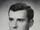 Henry Bartlett Weir