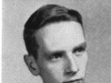 William Byron Babcock