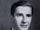 William Francis Jensen