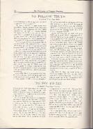 1935-uvamag-2