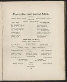 1903-corks