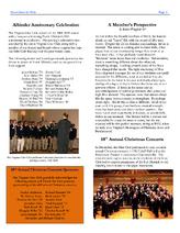2009 Spring Association 3