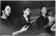 1993-corks-rehearsal