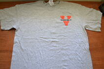 Roll-07-Tee-Front