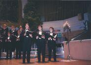 1990christmasphoto5
