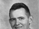 Charles Bell, Jr.