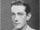 David Dorrance Preston