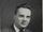 Harold Yarbro