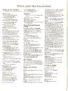 Spring concert 1994 program - 6.jpeg