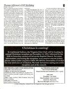 Newsletter fall 1993 5.jpeg