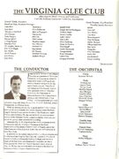 Spring concert 1994 program - 4.jpeg