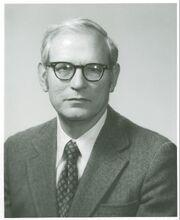 Robert fair