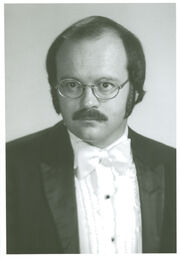 Jamesdearing 1976