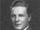 Robert C. Rutledge