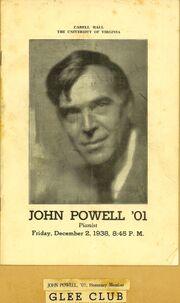1938 johnpowell