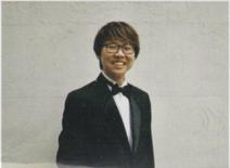Denny-jeong
