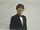 Denny Jeong