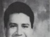 Ruben Basantes