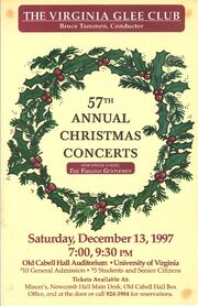 1997121357thChristmasposter