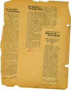 1934 spring news articles 2