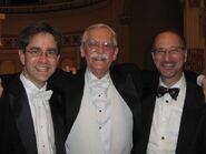 Ann Arbor Conductors